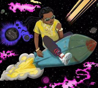 Takeoff Casper mp3 download