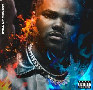 Tee Grizzley Pray for the Drip mp3 download