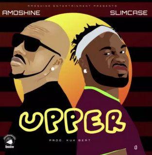 Amoshine Upper