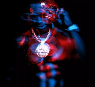 Gucci Mane Just Like It