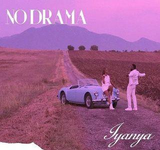 Iyanya No Drama