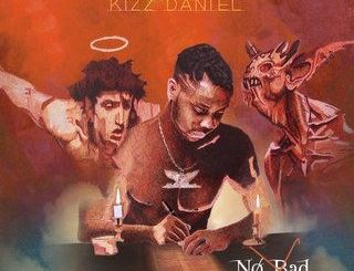 Kizz Daniel Ghetto Mp3 Download