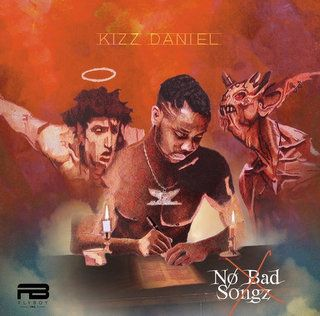 Kizz Daniel Kojo Mp3 Download