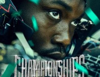 Meek Mill Going Bad Mp3 Download