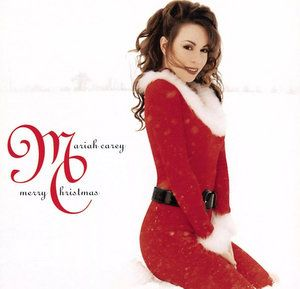 Mariah Carey All I Want for Christmas Is You Mp3 Download