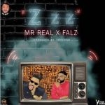 Mr Real Zzz Mp3 Download
