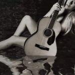 Avril Lavigne – I Fell In Love With The Devil (mp3)