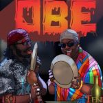 BOJ – Obe ft. Teni (mp3)