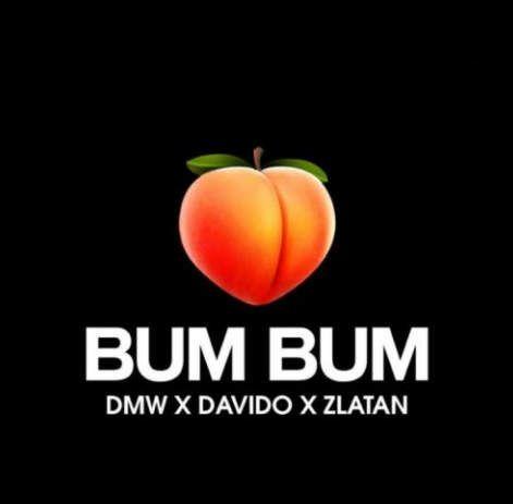 DMW – Bum Bum