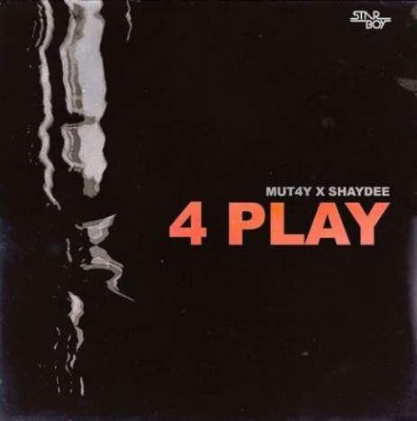 Mut4y – 4 Play