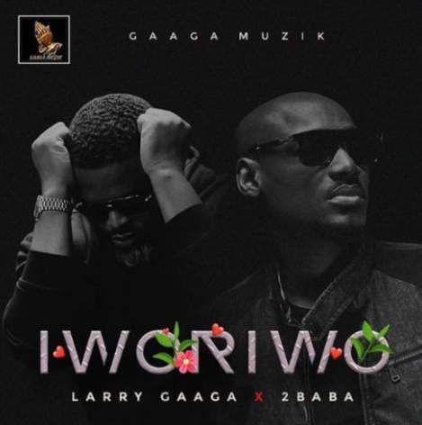 Larry Gaaga – Iworiwo mp3 download