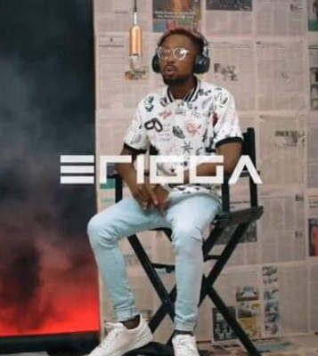 Download mp3 Erigga Victims mp3 download