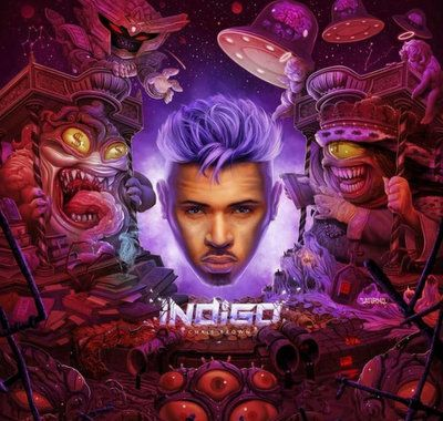 Download Chris Brown Sexy mp3 download
