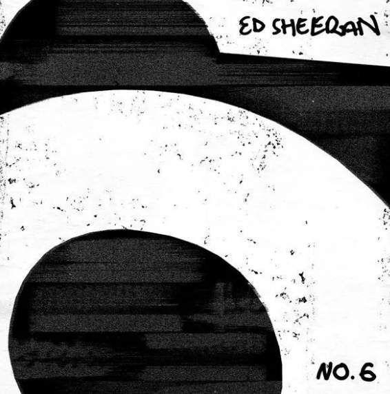 Download Ed Sheeran Feels mp3 download