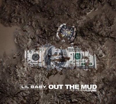 Download Lil Baby Out The Mud mp3 download