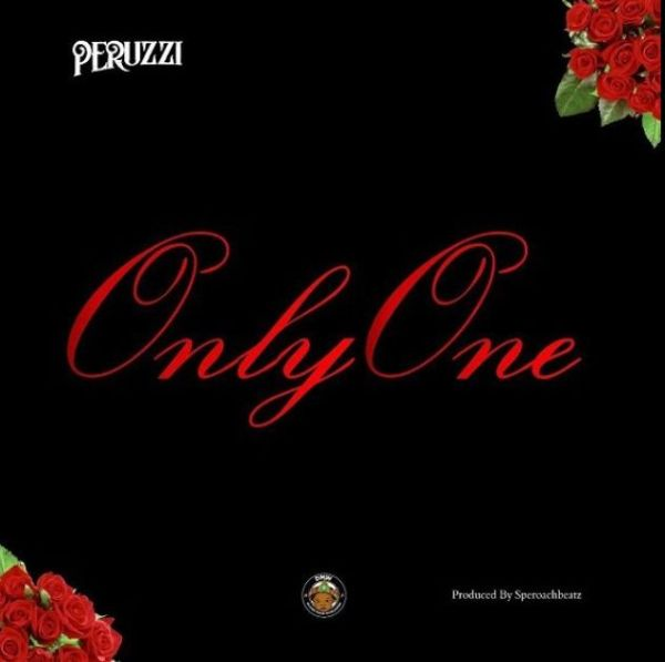 Peruzzi Only One mp3 download