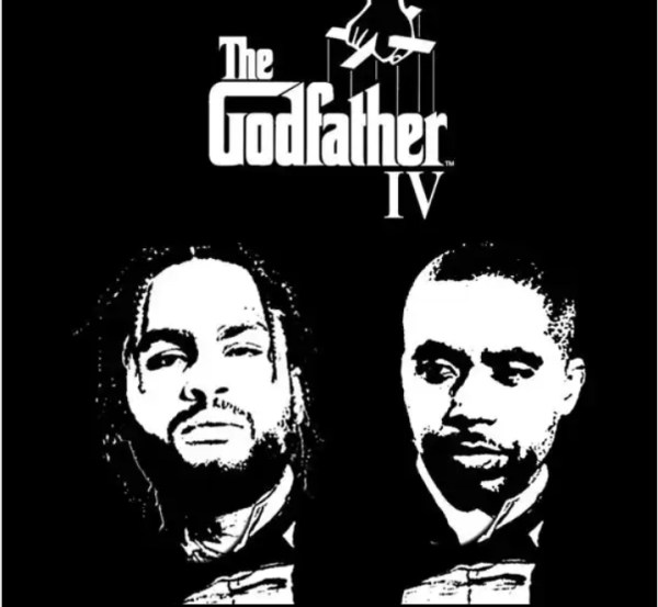 Dave East Godfather 4 mp3 download