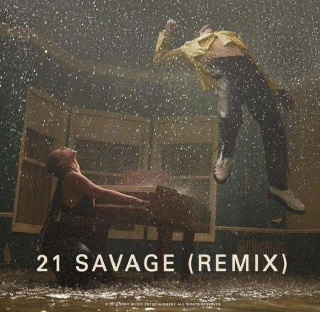 Alicia Keys Show Me Love (Remix) mp3 download