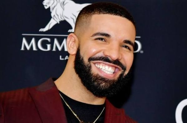 Drake Like I'm Supposed To/Do Things mp3