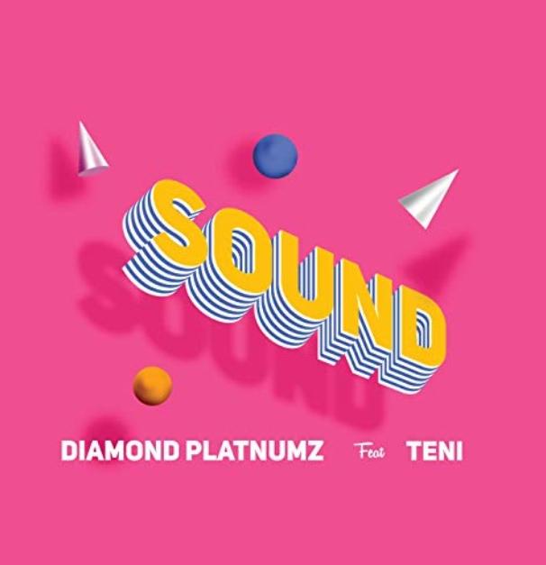 Diamond Platnumz ft. Teni Sound mp3