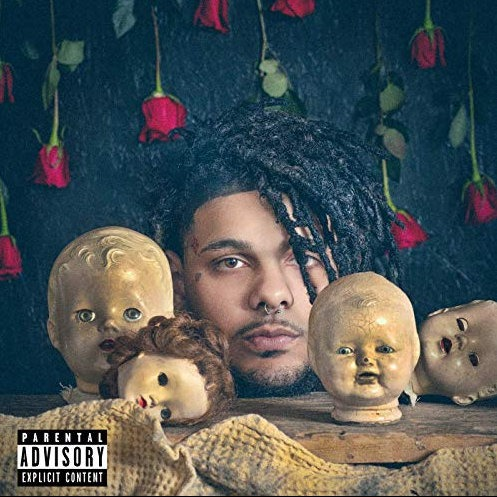 Smokepurpp ft. Denzel Curry What I Please Mp3