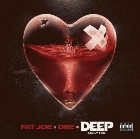 Fat Joe ft. Dre Deep mp3