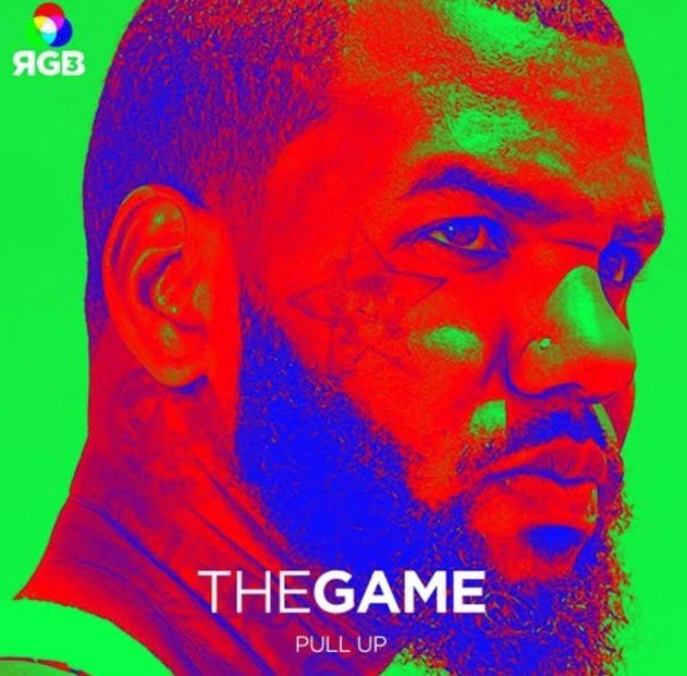 The Game Pull Up mp3
