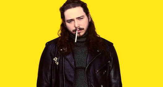 Post Malone You Said mp3