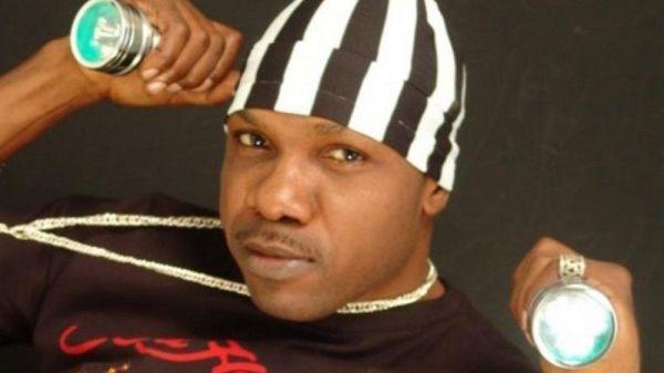 Drug Yarons And Yahoo Boys Are Investing In Nigerian Music Industry – Veteran Singer, Zaaki Azzay