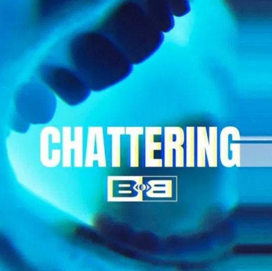 B.O.B Chattering mp3