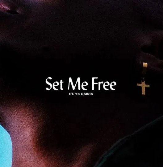 Lecrae Set Me Free mp3