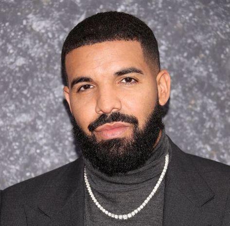 Drake's #TOOSIE SLIDES Hits One Billion Views On TikTok
