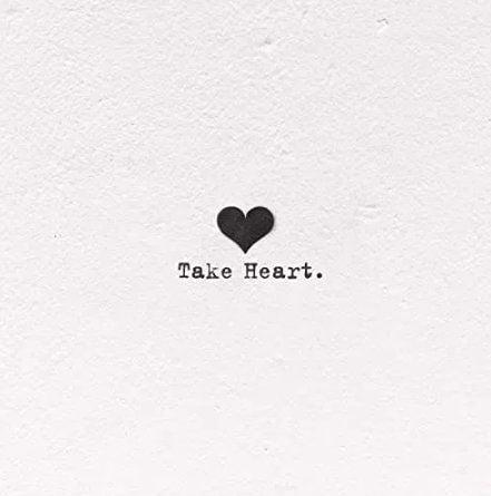 Matthew West Take Heart mp3