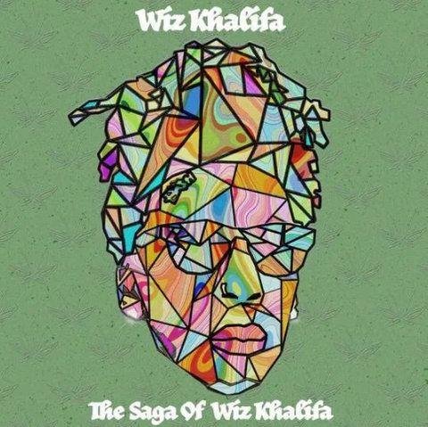Wiz Khalifa Y U Mad Mp3