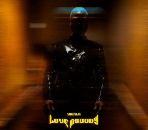 Wurld Love Nobody mp3