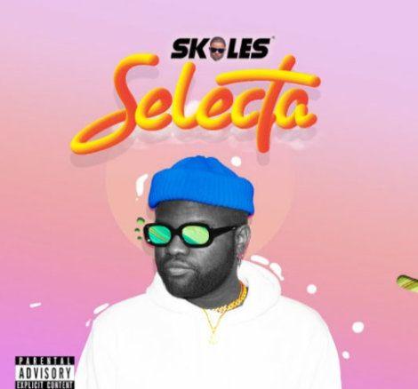 Skales Selecta mp3