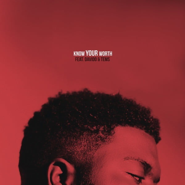 Khalid Know Your Worth (Remix) mp3