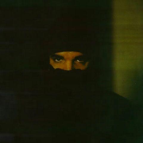 Drake Dark Lane Demo Tapes download