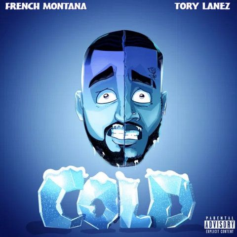 French Montana Cold mp3