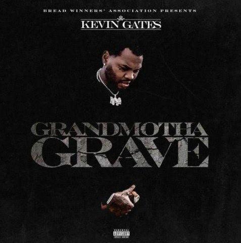 Kevin Gates Grandmotha Grave mp3