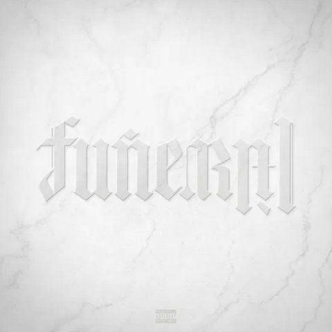 Lil Wayne Funeral (Deluxe) download