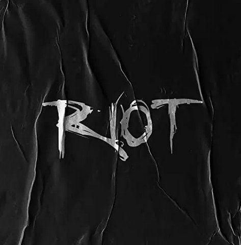 XXXTENTACION Riot mp3