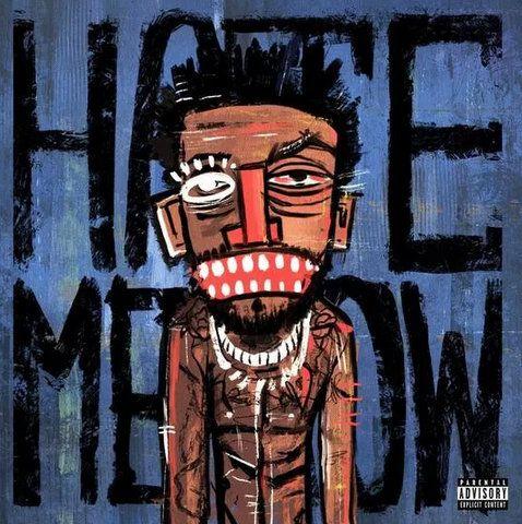 Desiigner Hate Me Now (Freestyle) mp3