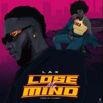 L.A.X Lose My Mind mp3