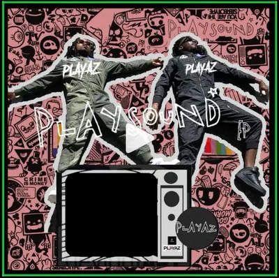 Playaz Mad Oh (Remix) ft. Zlatan