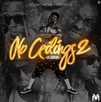 Lil Wayne No Ceilings mp3