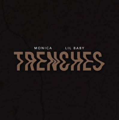 Monica Trenches mp3