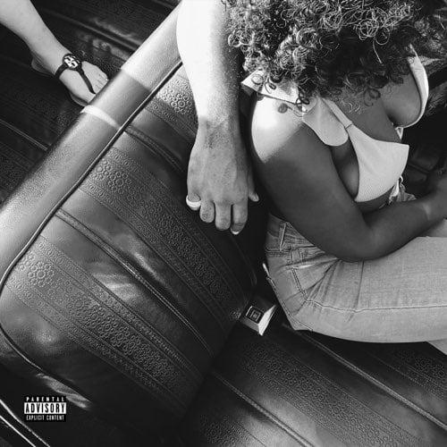 REASON – SAUCE ft. Vince Staples