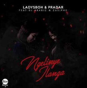 LadySboh – Ngelinye iLanga Ft. DJ Arabic, Pradar & Zusiphe