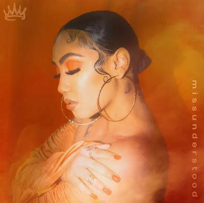 Queen Naija – Lie To Me ft. Lil Durk